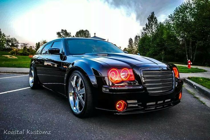 Dodge Magnum For Sale Near Me >> 1000+ images about Dodge Magnum on Pinterest | Cars, Limo and Black and blue