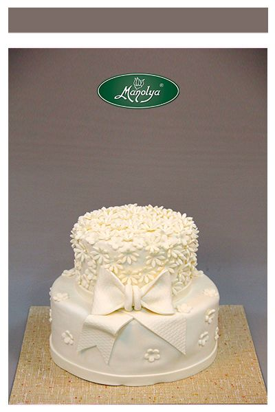 #manolyapastanesi #wedding #weddingcake #cake #white #cakedesign #celebration #istanbul