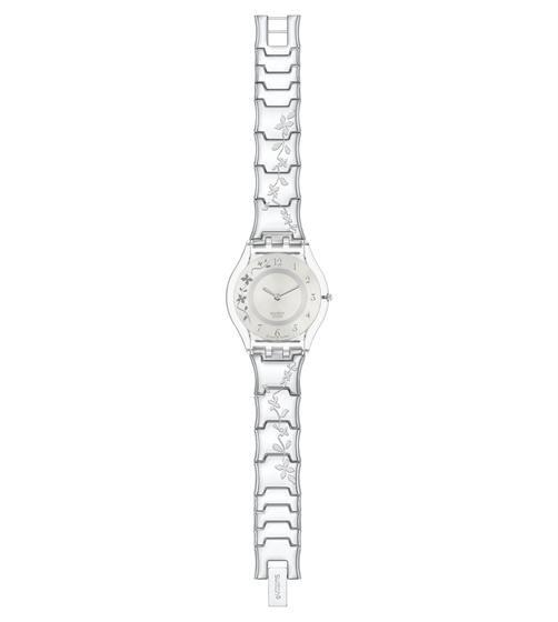 CLIMBER FLOWERY (SFK300G) - Swatch International - Swatch Watches