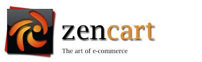 Zencart Tiger IT Services provides you e-commerce solution through zentcart