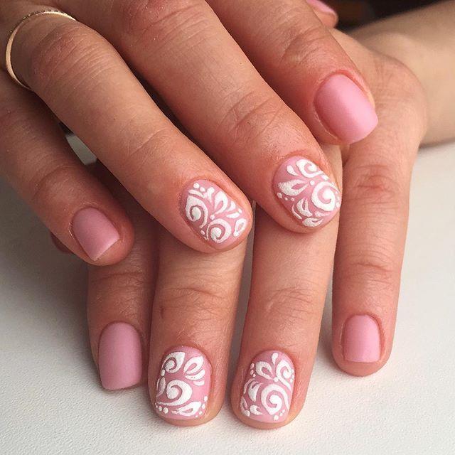 Κοντά νύχια; 10 σχέδια που μπορείς να δοκιμάσεις στο μανικιούρ σου! Και στο Boudoir de Beaute μπορείτε να τα κάνετε όλα! #nailart #nails #nailswag #nailsalon #kalamaria #skg #thessaloniki #beautysalon #beauty #naildesign #nailpolish #boudoirdebeaute #boudoir_de_beaute #manicure #nails_greece #nailsoftheday #nailporn #nailaddict #manicure