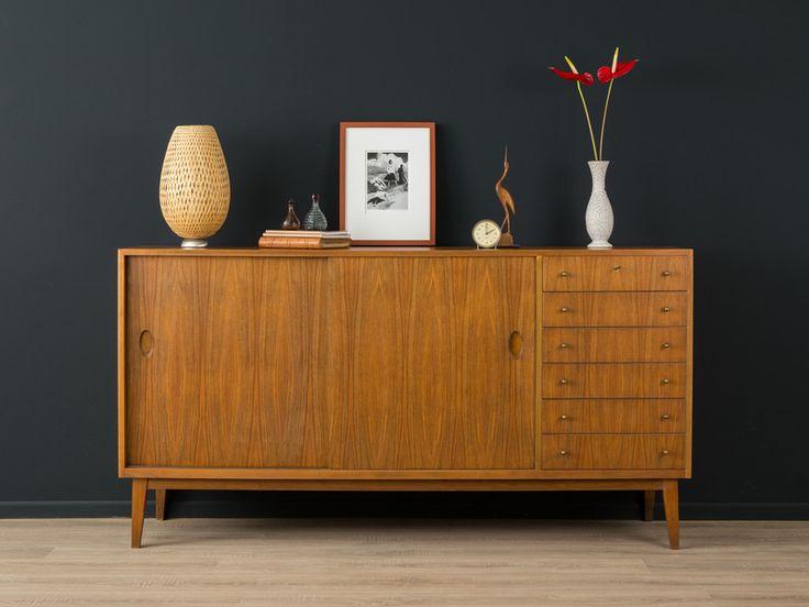 sideboards design möbel galerie bild und bcbdfcabcba product design mid century jpg