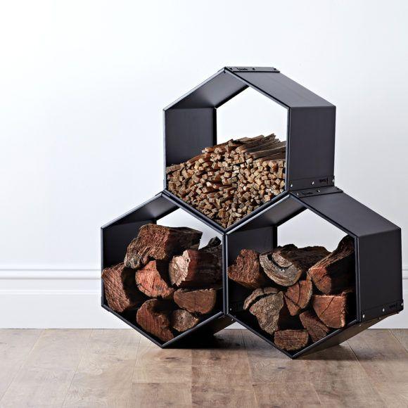 Beehive-500-Storage-1600-website