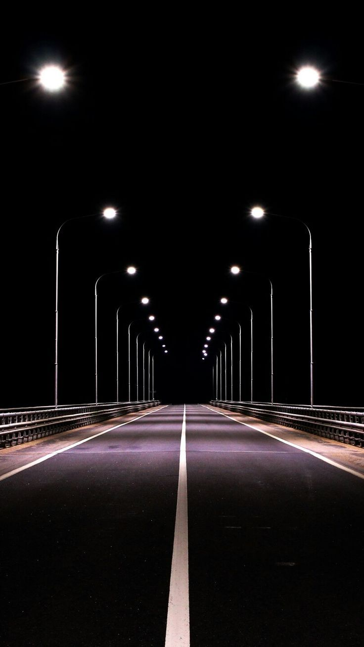 Road to Nowhere #Wallpaper #lockscreen