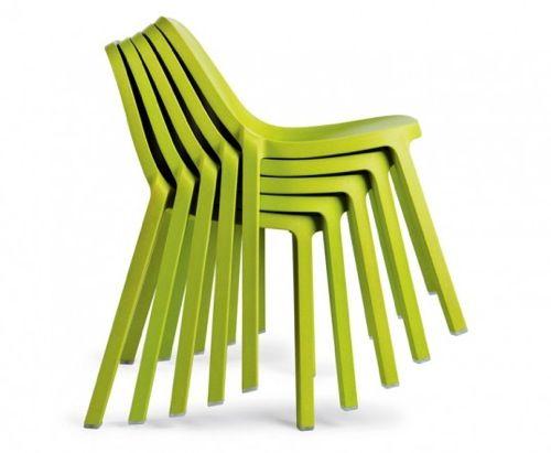 Nehmen Sie Platz - 10 ergonomische nachhaltige Schreibtisch Stühle