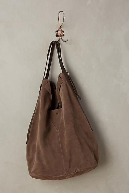 86 best images about Little Bag Made of Leather on Pinterest ...