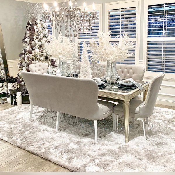 Shop Affordable Home Decor Stylish Chic Furniture At Z Gallerie Browse Our Collection Of Mo Dining Room Decor Modern Affordable Modern Furniture Home Decor