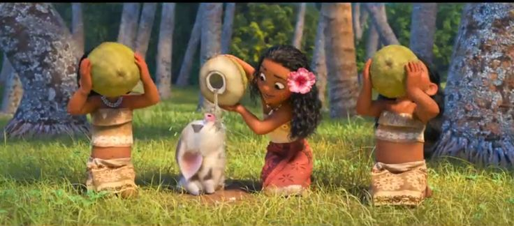 Moana Full Movie 2016 hd online Watch Moana Full Movie Online Streaming Watch NOW!! Moana 2016 Online Free, Watch Moana 2016 Full Movie, Watch Moana 2016 Full Movie Free Streaming Online with English Subtitles ready for download, Moana 2016 720p, 1080p, BrRip, DvdRip, High Quality. Watch Moana Full Movie Online Watch Moana Full MOvie Streaming Watch Moana Full Movie Online Free Watch Moana Full MOvie Streaming Free Moana English Film Free Watch Online