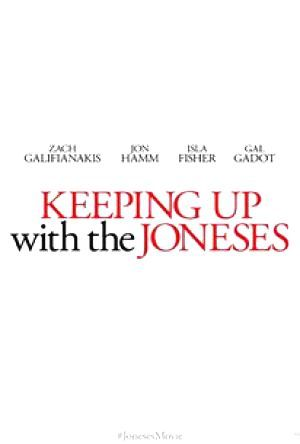 View here Ansehen Keeping Up With The Joneses ULTRAHD CineMaz Ansehen stream Keeping Up With The Joneses Streaming CineMaz Keeping Up With The Joneses FranceMov 2016 free Guarda il Keeping Up With The Joneses Online Allocine UltraHD 4k #RedTube #FREE #Filem This is Premium