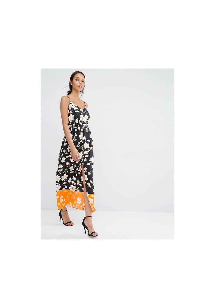 http://overlook.pl/sukienki/1393-river-island-zwiewna-sukienka-maxi-w-kwiaty-czarna.html