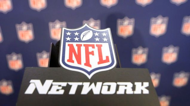 NFL Network Exec Deletes Dozens Of Twitter Interactions With Escorts And Porn Stars, Then Entire Account
