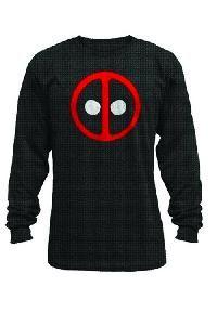 Deadpool Sweater