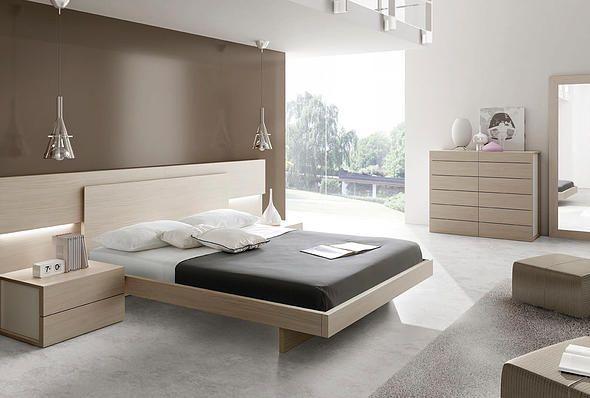Móveis Malheiro - Mobile a sua casa ou o seu lar - Loja de móveis. | Exemplo Quarto 4