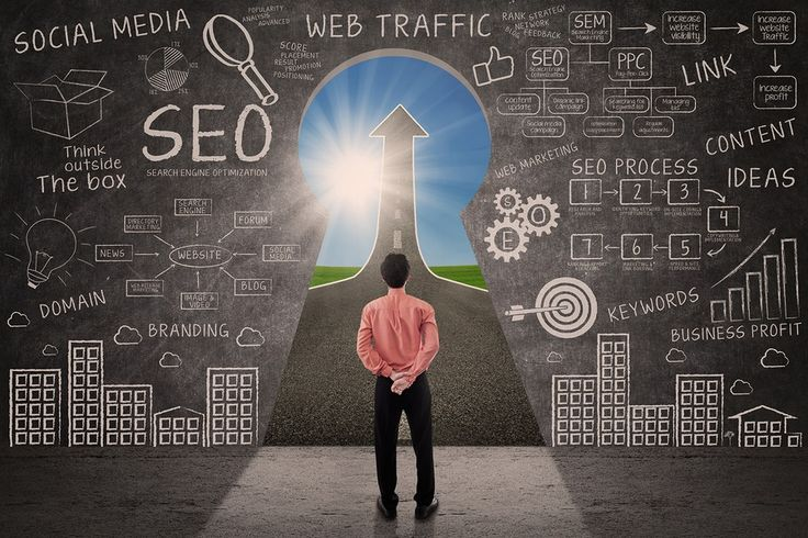 The SEO Experts London stays up to date with the techniques and the strategies in order to achieve the best results. The Emenac Soft has successfully helped a large number of business to progress.