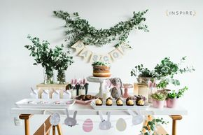 pascoa easter 2016 editorial inspire lifestyle 15
