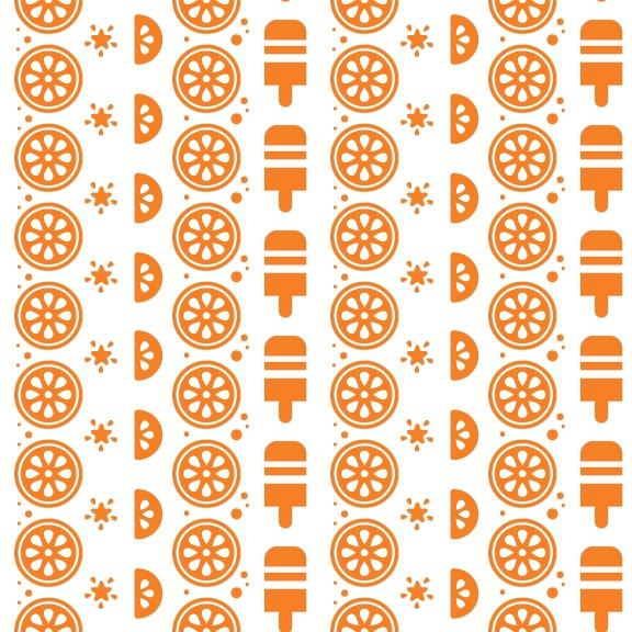 kari schuerch design: pattern