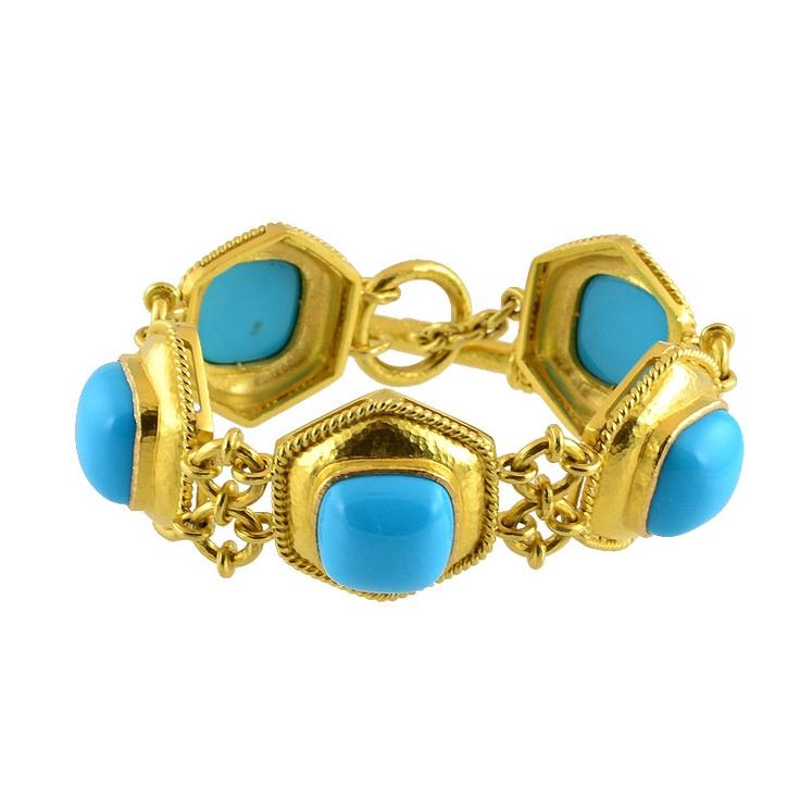 51 best Elizabeth Locke Jewelry images on Pinterest