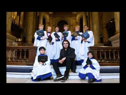 How Good It Is | The Official Tony Iommi Website: A beautiful piece of music!