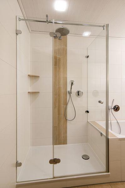 kuhles heizung brenner im badezimmer inspiration abbild oder bcbadecfbcdcf safety
