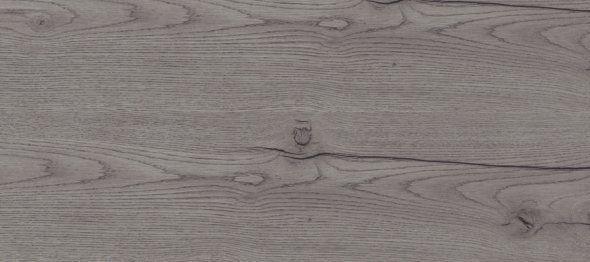 #Kronotex #Laminate Standard Plus, Decor D4175 Century Oak Grey 1376mm long plank, 193mm wide, 4V Groove