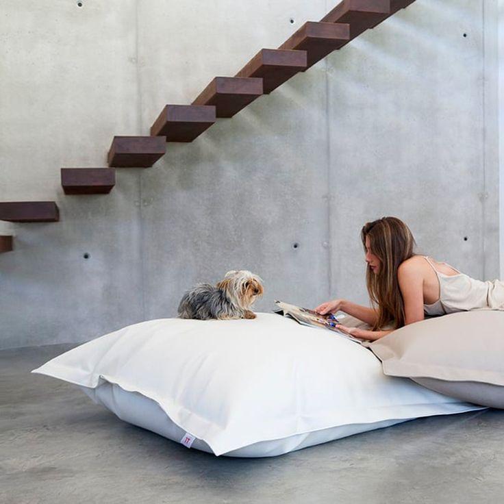 15 best Muebles de terraza y jardín images on Pinterest | Decks ...