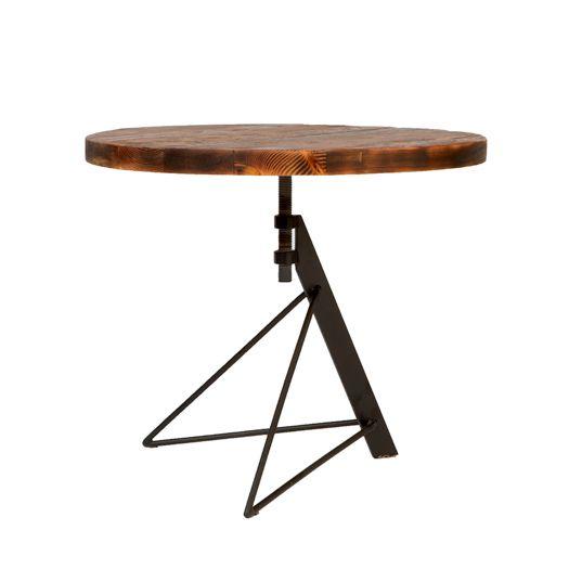 // katso side table: Side Tables, Furniture Lights Rugs, Ciscohom Net, Bistros Tables, Home Decor, Cisco Brother, Katso Tables, Katso Side, Bonus Rooms
