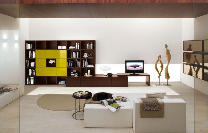 oltre 25 fantastiche idee su soggiorno disposizione su pinterest ... - Disegni Su Pareti Soggiorno 2