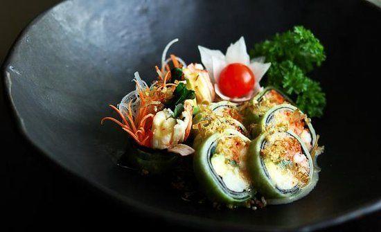 Isao, Bangkok: Katso 559 puolueetonta arvostelua paikasta Isao, joka on sijalla 4,5/5 TripAdvisorissa ja sijalla 35 10288 ravintolasta Bangkokissa.
