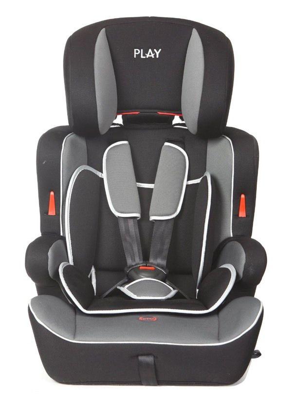 52 best sillas de coche para bebes images on pinterest for Mejor silla coche bebe grupo 1 2 3