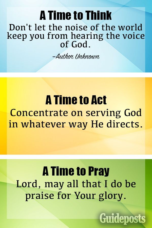 The Benefits Of Fasting And Prayer Fast And Pray Prayer And Fasting Prayer Stories