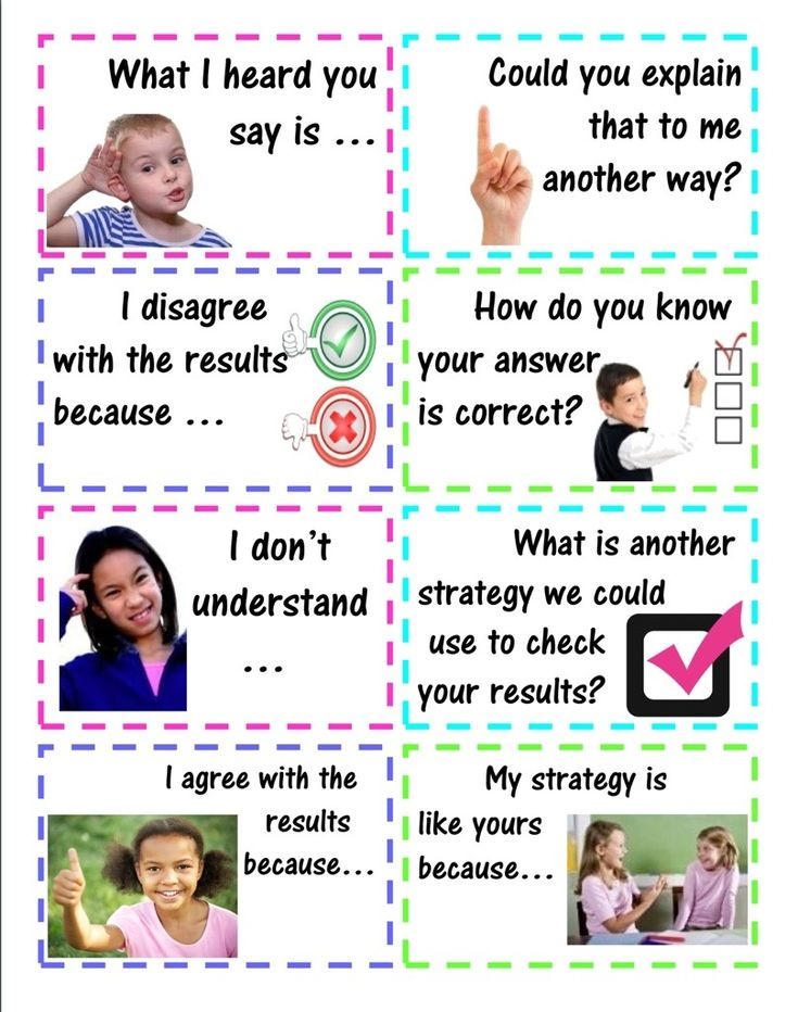 37 best education images on Pinterest | School, Graphic organisers ...