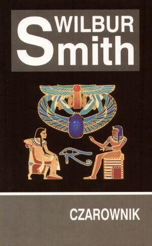Rządzący południowym Egiptem faraon Tamose wyrusza na wyprawę przeciwko królowi Apepiemu. Podczas wyprawy Tamose zostaje podstępnie pozbawiony życia przez zaufanego przyjaciela, księcia Naję, który wk...