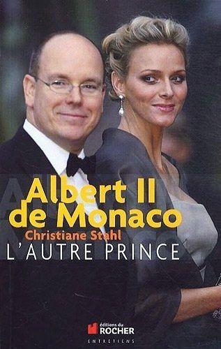 Charlene de monaco (couvertures de magazine) - Photo 17 : Album photo - m.teemix.aufeminin.com : Album photo - m.teemix.aufeminin.com -