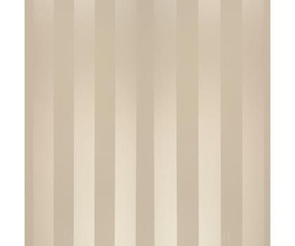 wall paper/Bonvagon.com | Laura Ashley | Lille Gold Duvar Kağıdı