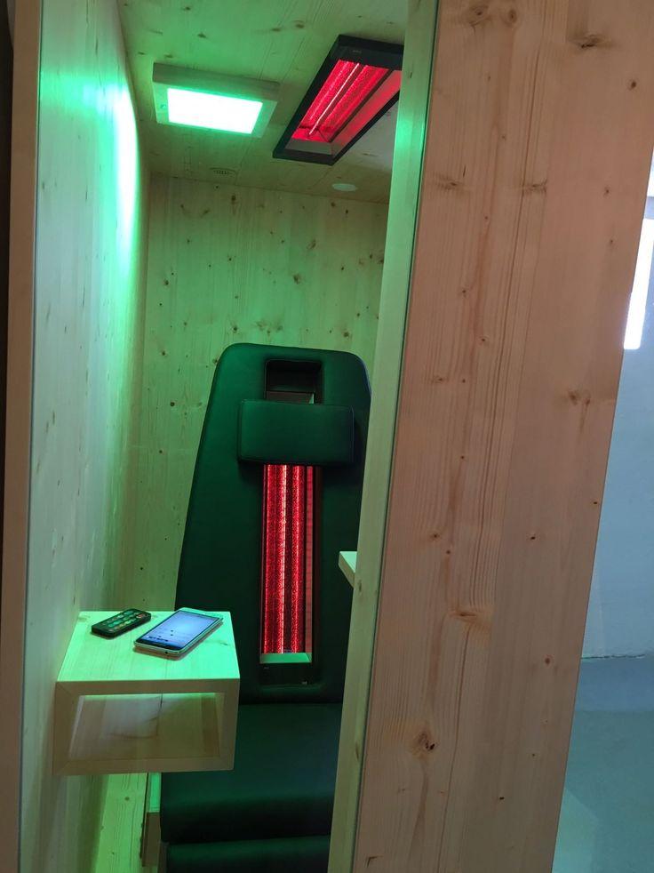 die besten 25 saunaliegen ideen auf pinterest einstellbare trainingsbank sauna zubeh r und. Black Bedroom Furniture Sets. Home Design Ideas