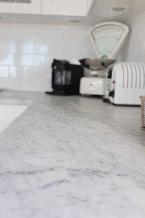 london grey caesarstone - Google Search