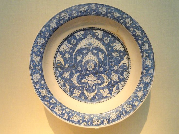 Category:İznik ceramics - Wikimedia Commons