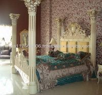 Source hand carved wood bedroom set,classic bedroom set,carved bedroom furniture,antique furniture,wood carving bedroom furniture on m.alibaba.com