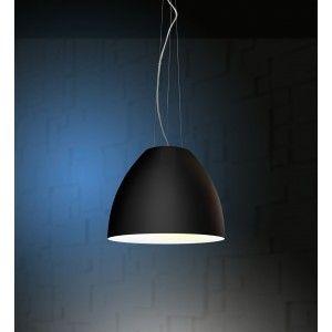 Pendant Light | EOS black