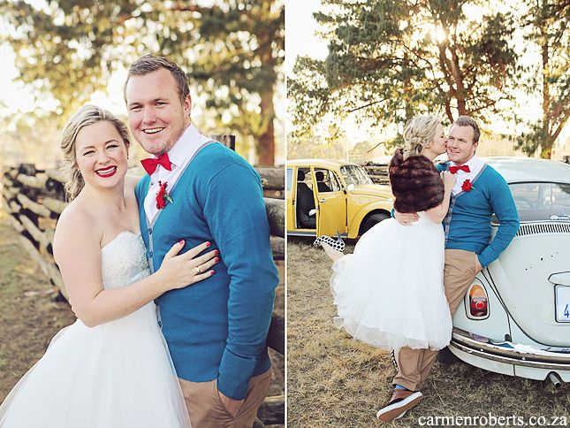Carmen Roberts Photography, Guy and Kirsty, 50s themed wedding.