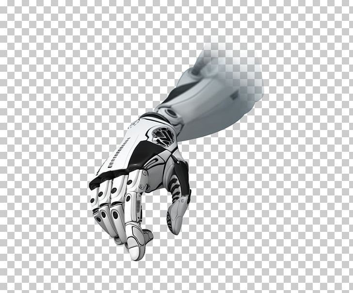 Technology Robotic Arm Png Angle Artificial Intelligence Black And Whi Design Electronics Robot Arm Robot Png