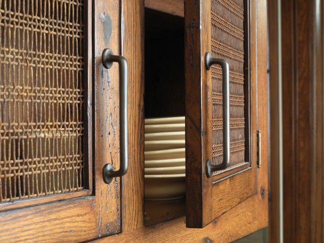 rocky mountain sash cabinet pulls kitchen cabinet