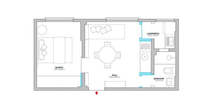 planta-apartamento-pequeno-em-30-m2-espaco-para-tudo-gracas-a-marcenaria