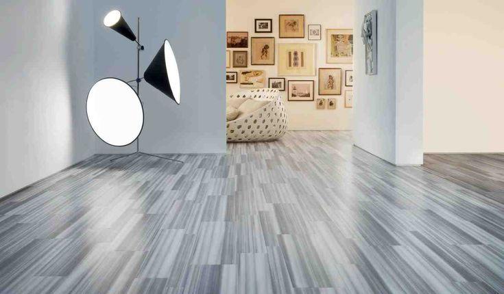New white granite floor tiles design at temasistemi.net