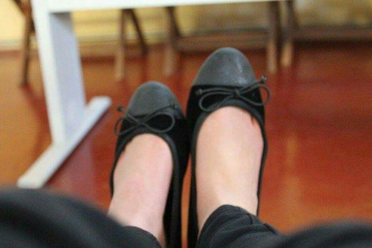 Shoes #nr