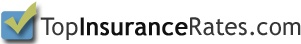 Best Insurance Rates on Auto, Home, Life and Health Insurance | TopInsuranceRates.com #insurance #Quotes #car_insurance