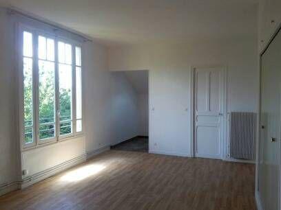 Location Appartement Enghien-Les-Bains 30m² 670€