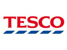Tesco's Digital Locker to take on iTunes | Tesco is to launch a Digital Locker initiative which is set to take on iTunes in the UK. Buying advice from the leading technology site
