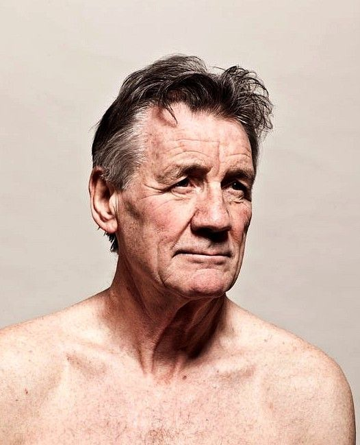 michael palin - photo #12
