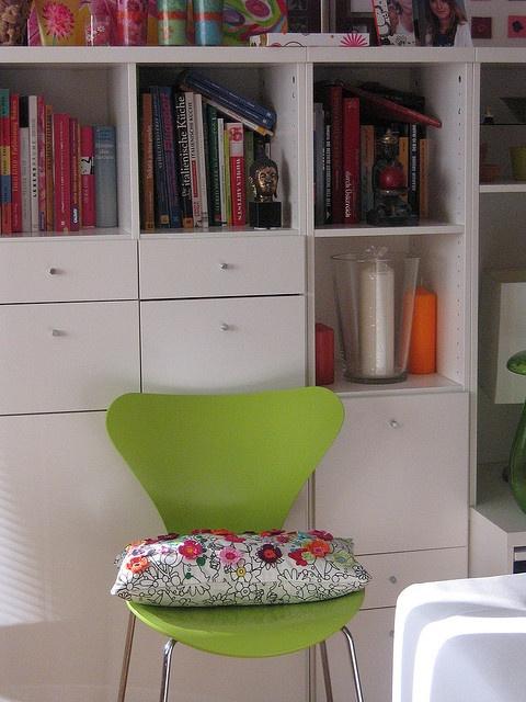 Http Www 4replicawatch Net Home Home Decor Online Shopping
